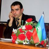 Марат Ибрагимов