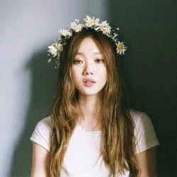 Bild des Nutzers 윤유나