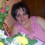 Zsuzsa Bartha's picture