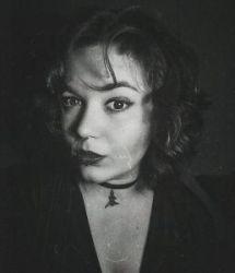 Mariya Isakovich's picture