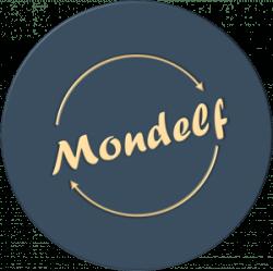 Mondelf