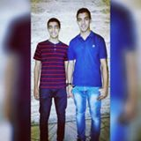 Mahmoud Mohamed's picture