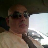Dr. Sayed Lashin