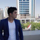 Taha Hasan adlı kullanıcının resmi