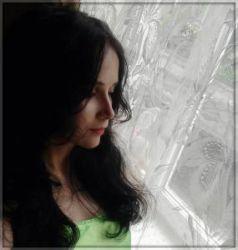 Natali Sulypa
