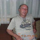 Dimitar Stavrev 1 аватар