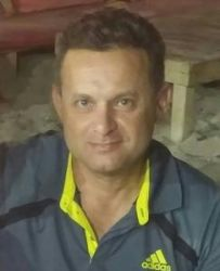 Ehud Petrescu