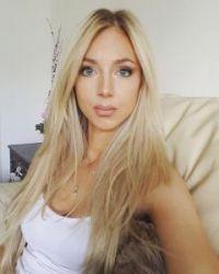 Anissa94 аватар