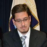 Juan Carlos Riofrio