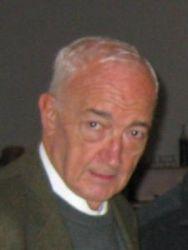 Pietro Lignola