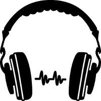 Headphones Nation