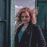 صورة Maria Kondratenko