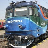 Trainspotting Timișoara's picture