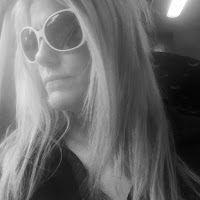 Elvira Vanden Eynde's picture