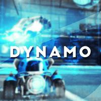 Dynamo67