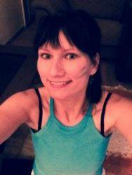 Olga1985