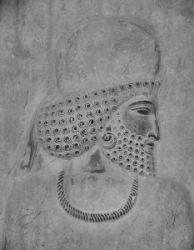 Anushiruwān's picture