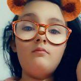 Ana Mirkailo's picture