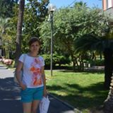 Lesya Kopiy's picture