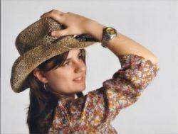 Dora Ivanova's picture