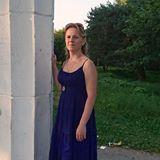 Наталия Гордеева's picture