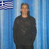 Panagiotis Giannakos