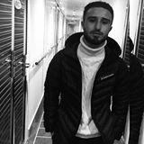 Ali Badran аватар