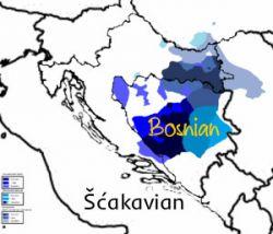 Imagen de ShchakavianBosnian