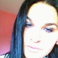 Maria Medeea's picture