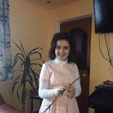 Ioana Cician