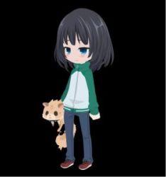 MiNaRi képe