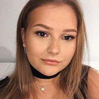 Lina Åkesson's picture