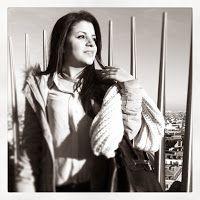 Rita B.'s picture