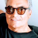 Tomás Mardones Massa's picture