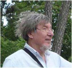 Klaus Utschick's picture