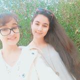 Rania Lassoued képe