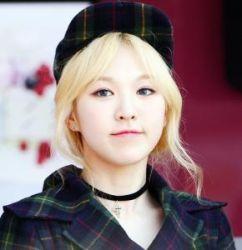 Park Yona