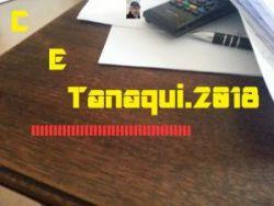 Cet Tanaqui's picture