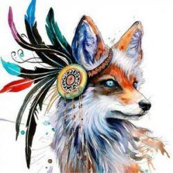 imagem de Foxey