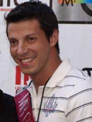 gfernandes's picture