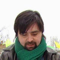 Денис Савов