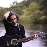 RiccardoBassani аватар