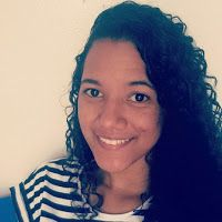 Myelly Nogueira's picture