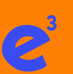 espoor3
