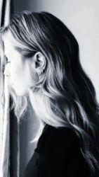 Liutsiia Sivokon's picture