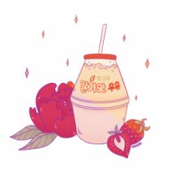 Strawberry_Milk এর ছবি