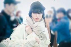 Kim Yorin's picture