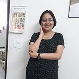 Pritha Bhatnagar