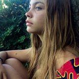 Lucia Degli Esposti