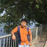 снимка на Prasad Rathnyaka